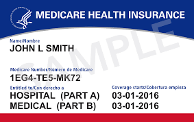 Medicare Educational Resources for Medicare Beneficiaries (or about to be!)